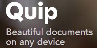 online document creator
